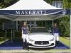Maserati_Club_Polo-5014