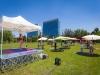 Vidaparque Yoga-picnic BD-4305